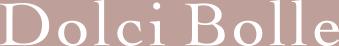 マンビーノ(mambino)ドルチボーレ運営の公式育児情報メディア