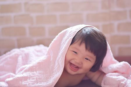 出産前に買っておきたい赤ちゃんのバスグッズ
