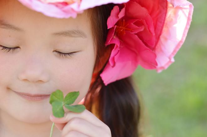 3歳までに子供の性格や能力は決まってしまうってほんと?