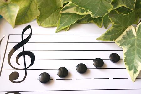 に いい 音楽 胎教
