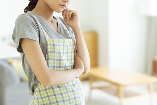 出産後のママさんは手荒れを起こしやすいの?産後の湿疹の特徴と対策