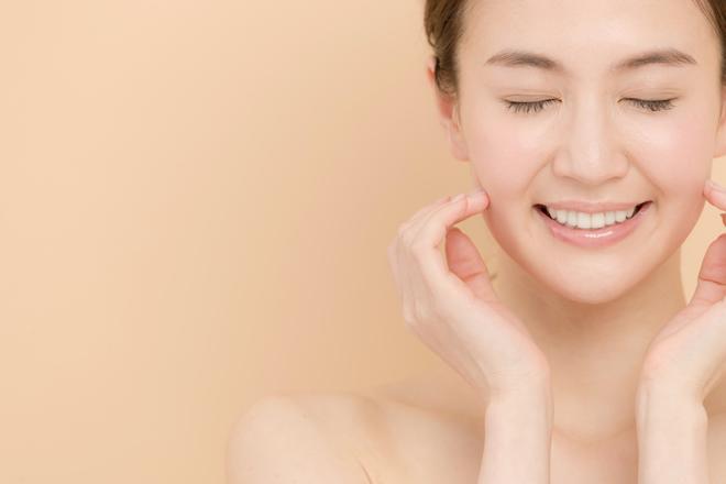 美肌の秘訣は肌フローラのバランスにあった!肌フローラを作る皮膚常在菌について