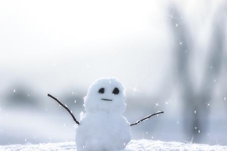 冬の寒さが血行不良を招き頭皮乾燥につながる