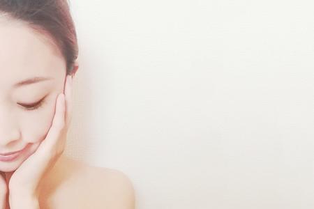 おすすめの乾燥肌対策ケア