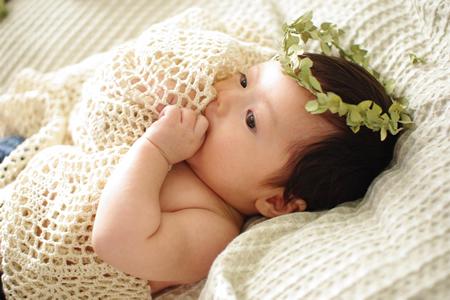 赤ちゃんのお肌を守るための洗濯方法とは?