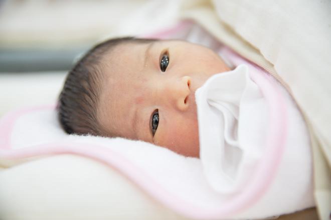 新生児が寝ない理由と今すぐに試せる入眠方法をご紹介します