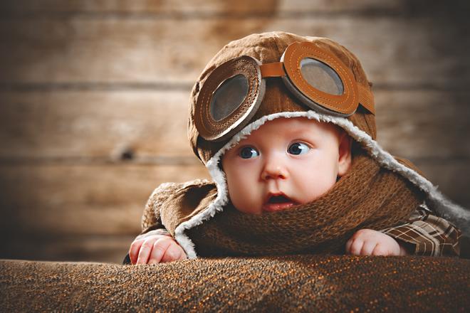 赤ちゃん連れ旅行デビュー!持ち物と宿の決め方や移動時のコツ