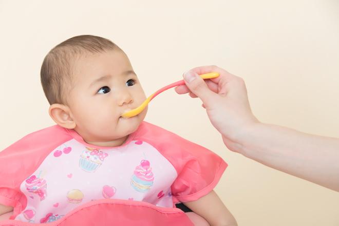 赤ちゃんの食物アレルギーについて!子供のために知っておきたい原因や症状