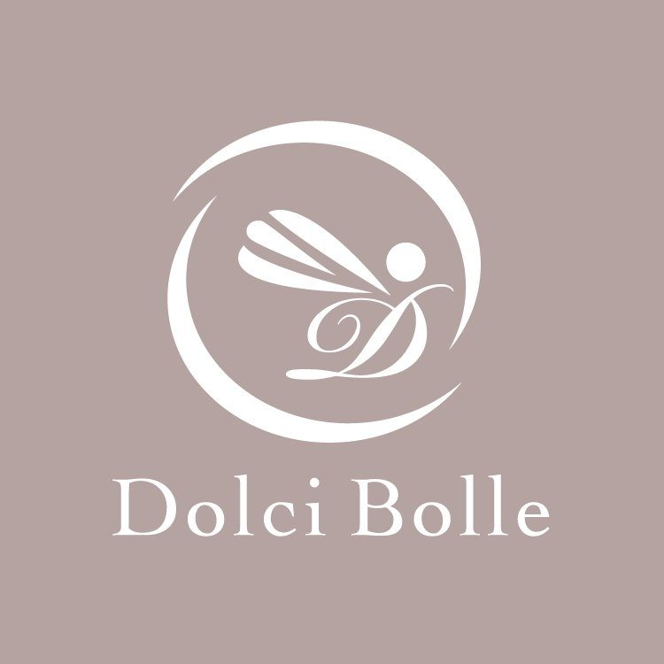 Dolci Bolle